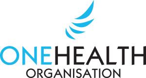 OHO_logo