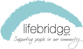 lifebridge_logo