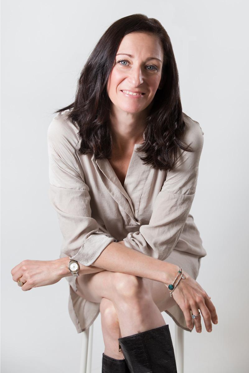 Elise Sernik