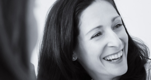 Elise Sernik - webinar